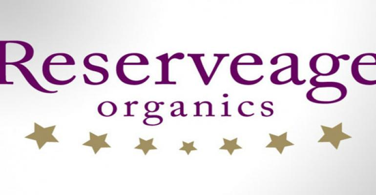 In defense of resveratrol