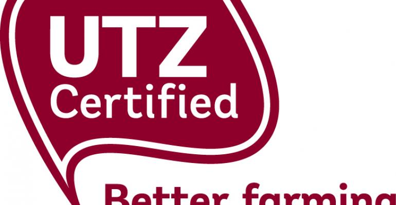 UTZ Certified publishes new code of conduct