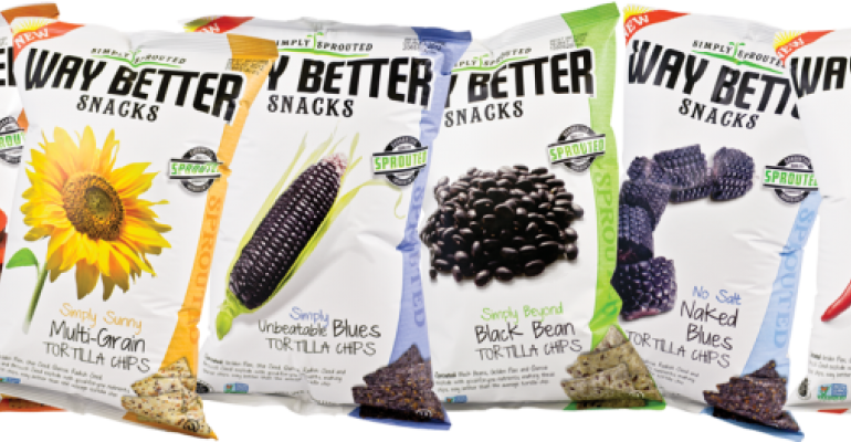 Live Better Brands buys BioEssential Botanicals