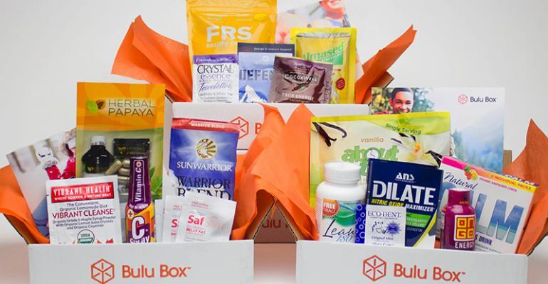 Bulu Box raises additional $2 million in capital