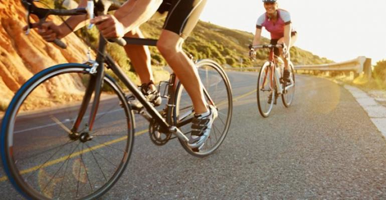 BetaATP boosts strength, power, lean mass