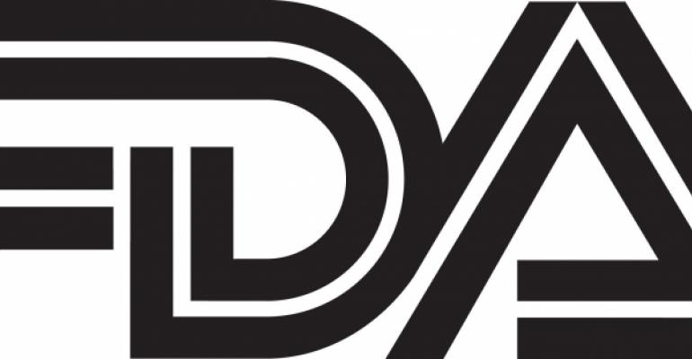 FDA and FTC regulatory action in June