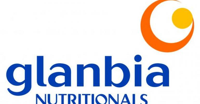 Glanbia shows new bar, beverage technologies at IFT