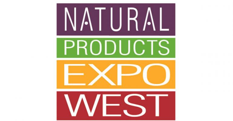 Mark Bittman to keynote Expo West 2015!