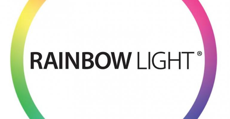 Rainbow Light names Hobbs director of integrative science
