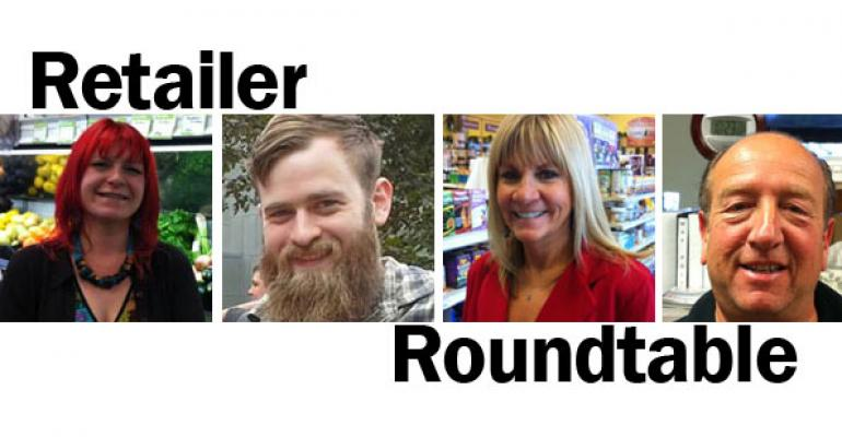 Retailer Roundtable: What was your most successful local promotion?