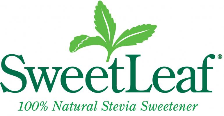 SweetLeaf shows innovation at IFT