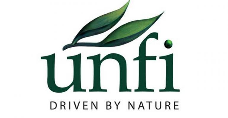 How do you fit into UNFI's growth? (infographic)