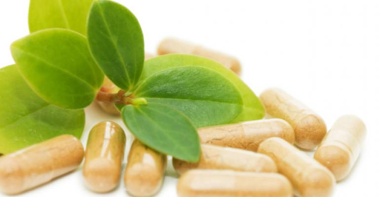 Protanica plant sterol proven safe and effective