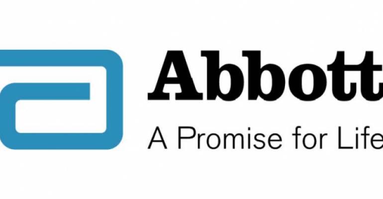 Abbott debuts Similac breastfeeding supplement