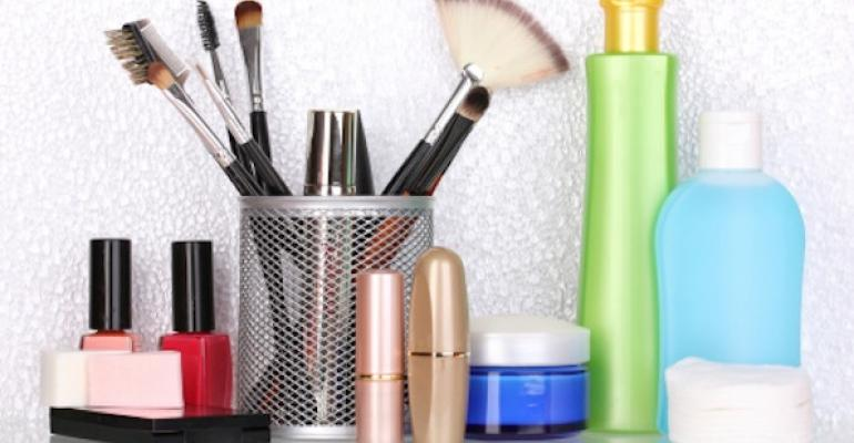 5 tips to boost natural beauty sales