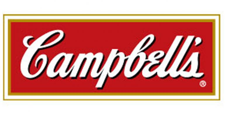 Campbell to launch 200+ products in FY15