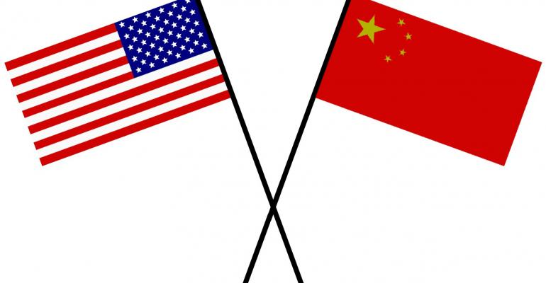 China surpasses US: impact on industries, consumers