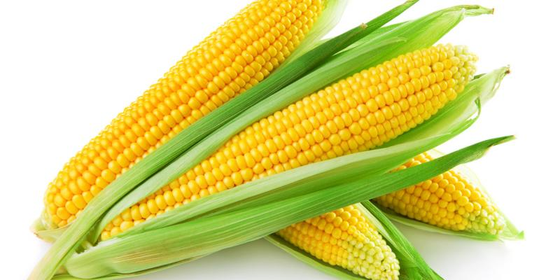 Paving the way for 'organic-ready' GMO-resistant corn
