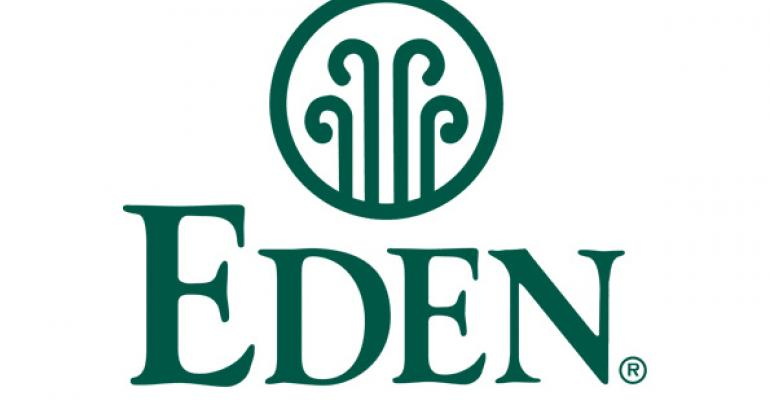 5 retail reactions to calls to boycott Eden Foods