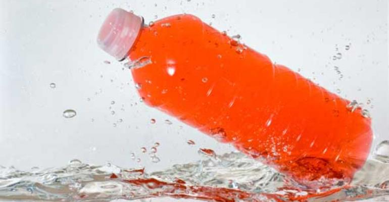 National tax proposed for sugary beverages