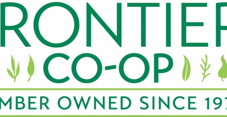 Frontier Co-op: new name, same values