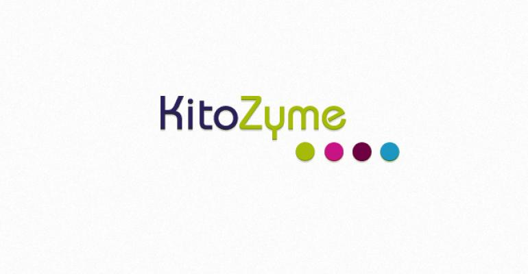 Originates, KitoZyme partner on functional fibers