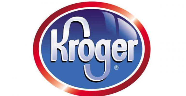 Kroger and Vitacost.com announce merger agreement