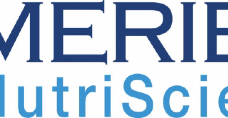 Mrieux NutriSciences acquires TQF