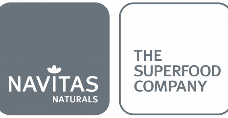 Navitas Naturals launches Green Coffee Powder
