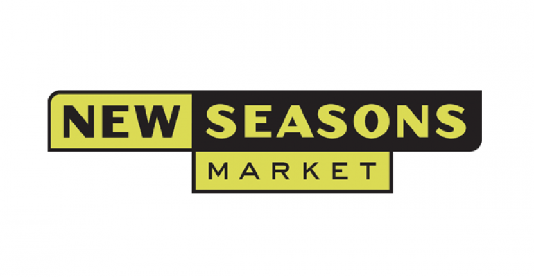 New Seasons Market helps local brands get retail-ready