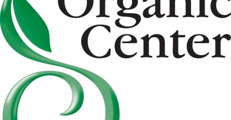 The Organic Center to fight citrus greening