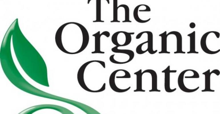 Study finds big nutritional benefits for organic