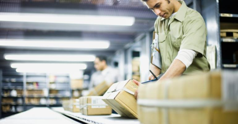 What to ask when looking for a co-packer