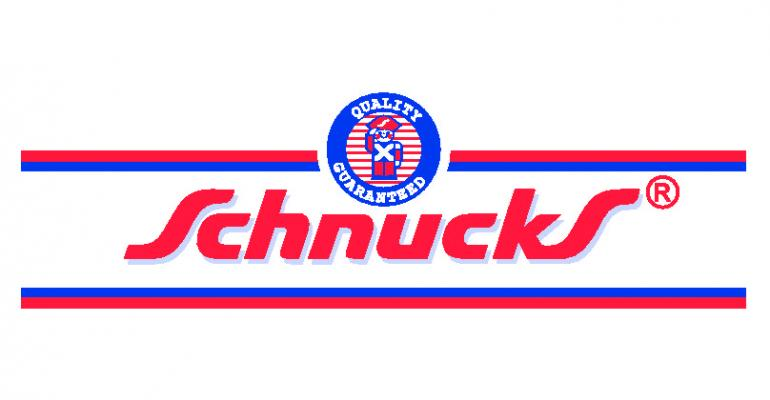 VanArsdale joins Schnucks as category manager