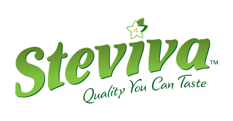 Steviva Ingredients launches Erysweet Erythritol