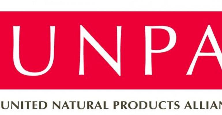 Natural Partners joins UNPA