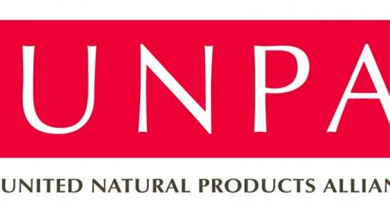 UNPA welcomes KGK Synergize