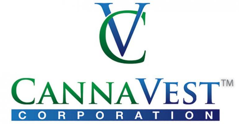 CannaVest ready to make hemp vital commodity