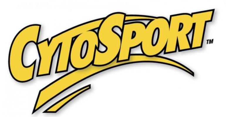 Hormel closes acquisition of CytoSport
