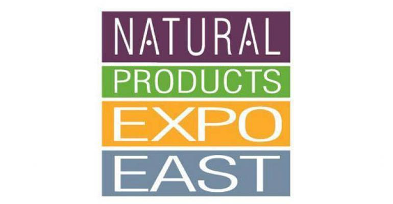 Welcome to Expo East 2014