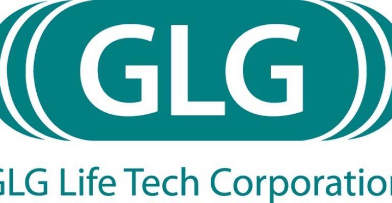 GLG grows revenues 30%
