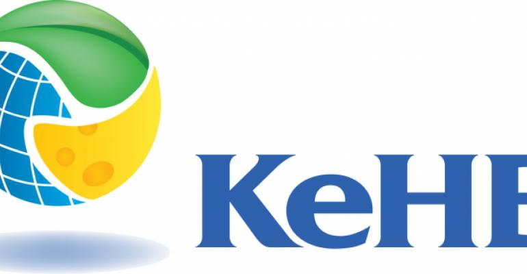 KeHE completes acquisition of Nature's Best