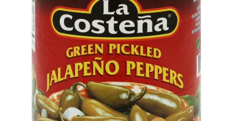 La Costeña acquires Faribault Foods