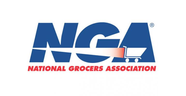 NGA requests extension on FSIS meat-grinding Rule