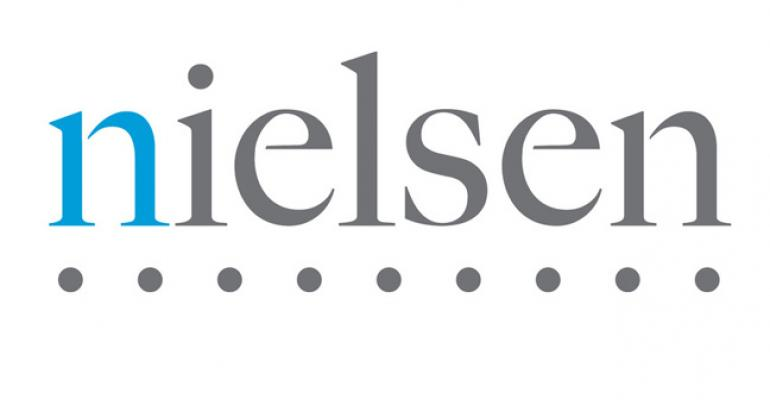 Nielsen, NMI release 'Health and Wellness in America 2014'