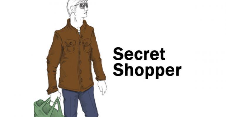 Secret Shopper: What snack sweeteners are paleo-friendly?