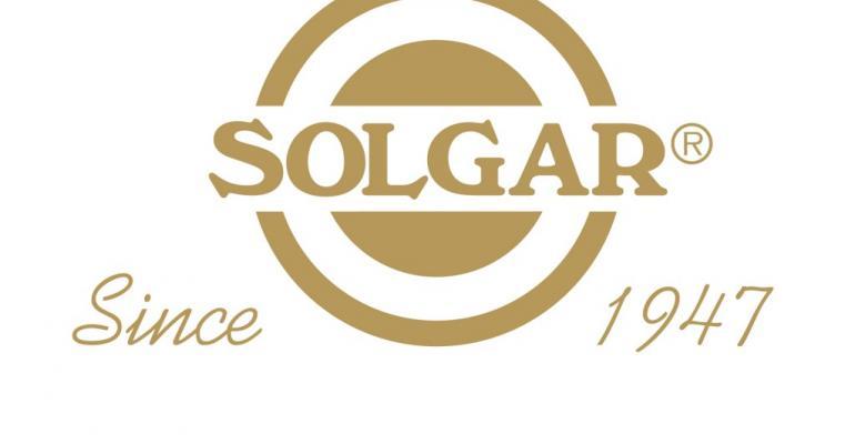 Chew on this: Solgar Vitamin D3 1000 IU tablets
