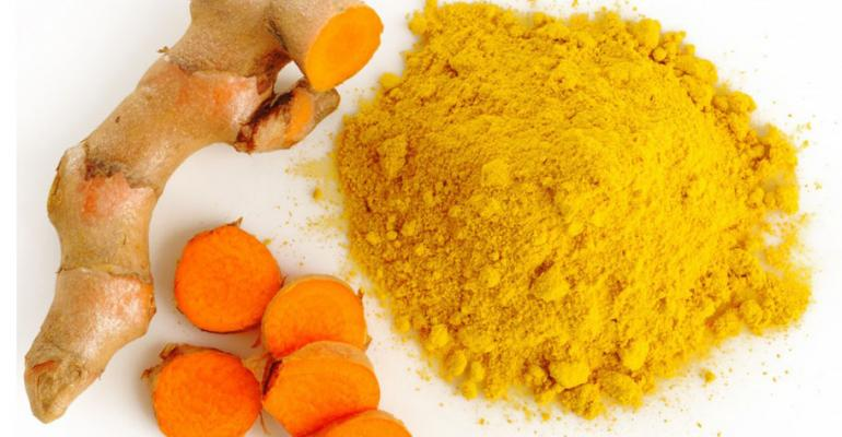 Join the #Curcumin Twitter Chat! November 6, 2PM  ET