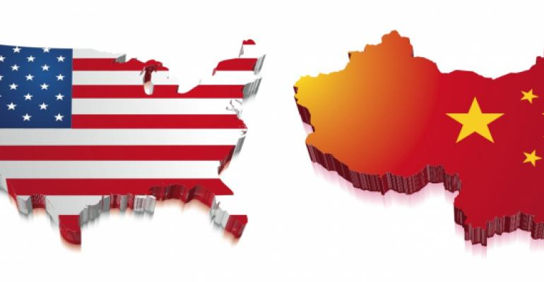 Euromonitor partners with US-China HPA