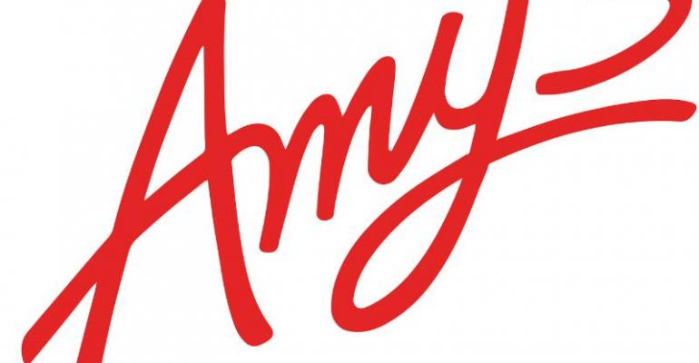 Which mac & cheese brand just got sold? Not Amy's!