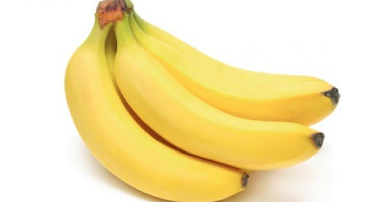 Potassium cuts stroke, death risks in older women