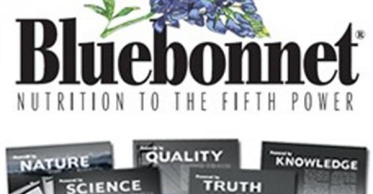 Bluebonnet tour deepens congressman's commitment to industry