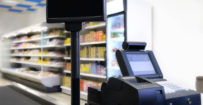 Weigh In: How can I improve my stores checkout experience?