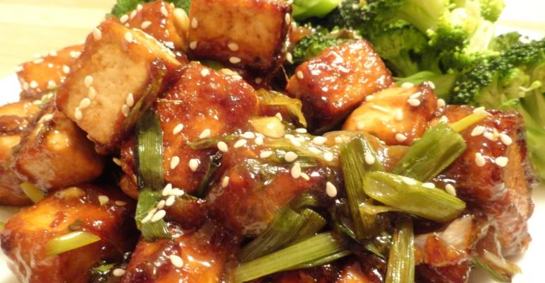 House Foods launches Tofu with DHA Omega-3